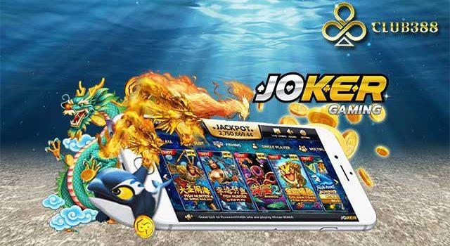 6 game slot online yang bisa di deposit pulsa